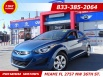 2016 Hyundai Elantra  for Sale in Miami, FL