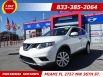 2016 Nissan Rogue S FWD for Sale in Miami, FL