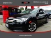 2016 Honda Civic LX Sedan CVT for Sale in LAKESIDE, CA