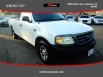 2000 Ford F-150 Regular Cab 6.5' Box 2WD for Sale in LAKESIDE, CA