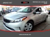 2018 Kia Forte Forte5 LX Automatic for Sale in LAKESIDE, CA