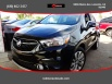 2018 Buick Encore Preferred FWD for Sale in Lakeside, CA