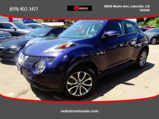 Palm Desert Nissan >> Used Nissan Jukes For Sale In Palm Springs Ca Truecar