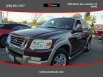 2007 Ford Explorer Eddie Bauer V6 RWD for Sale in Lakeside, CA