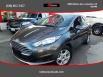 2016 Ford Fiesta SE Sedan for Sale in LAKESIDE, CA