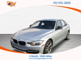 Used BMW 3 Series for Sale in Harrisburg, PA | TrueCar