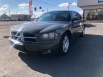 2008 Dodge Charger R/T RWD for Sale in El Paso, TX