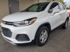 2018 Chevrolet Trax LT FWD for Sale in El Paso, TX