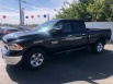 "2018 Ram 1500 Lone Star Quad Cab 6'4"" Box 2WD for Sale in El Paso, TX"