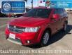 2015 Dodge Journey SXT FWD for Sale in El Paso, TX