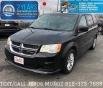 2014 Dodge Grand Caravan SXT for Sale in El Paso, TX