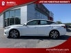 2019 Nissan Altima Platinum FWD for Sale in Wilkesboro, NC