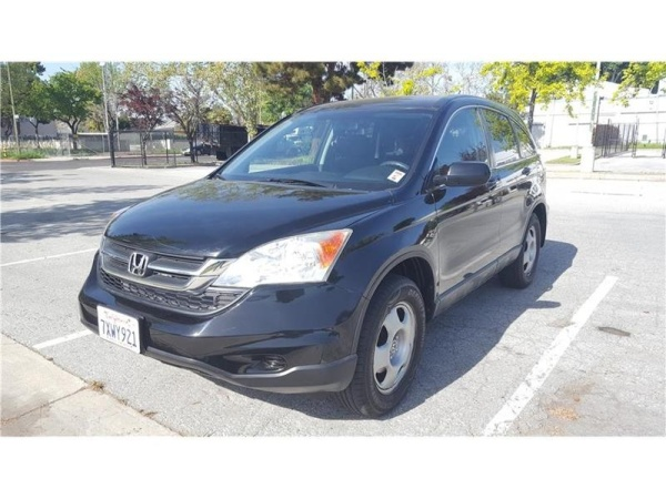 2011 Honda CR V Dealer Inventory In Mountain View, CA (94035) [change  Location]