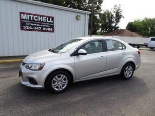 Used Chevrolets For Sale In Enterprise Al Truecar
