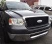 """2007 Ford F-150 XLT SuperCrew 139"""" RWD for Sale in Philadelphia, PA"""