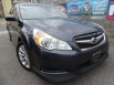2011 Subaru Legacy 3.6R Limited with Power Moonroof Auto for Sale in Philadelphia, PA