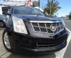 2010 Cadillac SRX Luxury Collection FWD for Sale in Philadelphia, PA