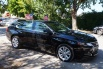 2018 Chevrolet Impala LT with 1LT for Sale in Hollywood, FL