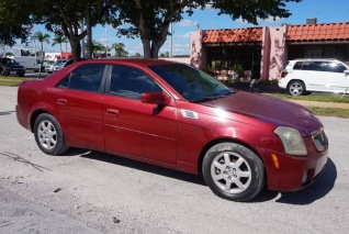2005-cadillac-cts-sedan-2-8l-for-sale-in-hollywood-fl