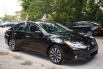2017 Nissan Altima 2.5 SV for Sale in Hollywood, FL