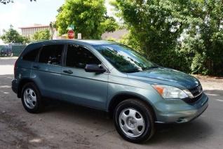 Honda Crv For Sale Near Me >> Used 2010 Honda Cr Vs For Sale Truecar