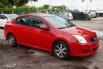 2012 Nissan Sentra 2.0 SR CVT for Sale in Hollywood, FL