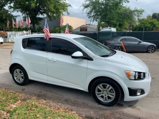 Used Cars Under $5,000 for Sale in Fort Lauderdale, FL   TrueCar