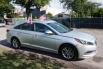 2016 Hyundai Sonata Base 2.4L for Sale in Hollywood, FL