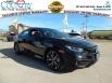 2020 Honda Civic Sport Sedan CVT for Sale in Quincy, IL