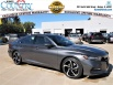 2020 Honda Accord Sport 1.5T CVT for Sale in Quincy, IL