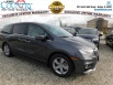 2020 Honda Odyssey EX-L with Navigation/Rear Entertainment System for Sale in Quincy, IL