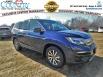 2020 Honda Pilot EX-L AWD for Sale in Quincy, IL