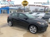 2020 Honda HR-V LX AWD for Sale in Quincy, IL