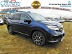2020 Honda Pilot Touring 7-Passenger AWD for Sale in Quincy, IL