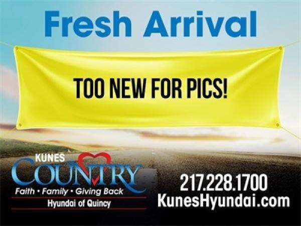 2020 Hyundai Sonata in Quincy, IL