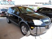 2010 Saturn Vue FWD 4dr I4 XE w/1SB for Sale in Quincy, IL
