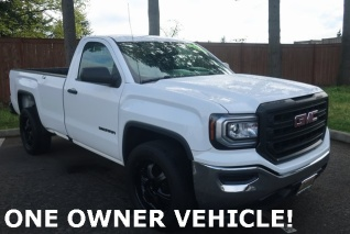 Used GMC Sierra 1500s for Sale | TrueCar