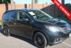 2012 Honda CR-V EX-L FWD for Sale in Lakewood, WA