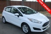 2018 Ford Fiesta SE Hatch for Sale in Lakewood, WA