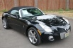 2007 Pontiac Solstice 2dr Convertible for Sale in Lakewood, WA