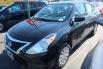 2019 Nissan Versa SV Sedan CVT for Sale in Lakewood, WA