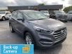 2017 Hyundai Tucson SE FWD for Sale in Tampa, FL