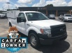 2014 Ford F-150 XLT HD Payload Package Regular Cab 8.0' Box RWD for Sale in Tampa, FL