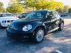 2013 Volkswagen Beetle Convertible 2dr Auto 2.5L w/Tech (PZEV) for Sale in Chesapeake, VA