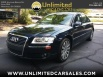 2007 Audi A8 L 4.2L for Sale in Norcross, GA