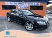 2008 Audi A4 Sedan 2.0T quattro Automatic for Sale in Tampa, FL