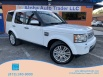 2011 Land Rover LR4 HSE for Sale in Tampa, FL