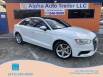 2015 Audi A3 Premium Sedan 1.8T FWD for Sale in Tampa, FL