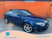 2008 Audi A4 Sedan 2.0T FrontTrak CVT for Sale in Tampa, FL