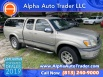 2000 Toyota Tundra SR5 Access Cab V8 RWD Automatic for Sale in Tampa, FL